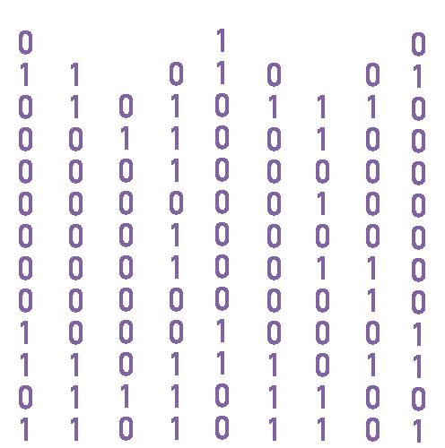 frostgate-digital-assets-logo-icon